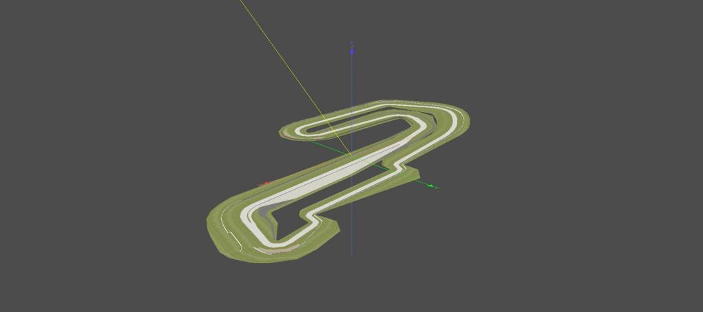 [W.I.P] Bira International Circuit 3DSIMED2014-08-2009-31-33-02_zpsa9fe6704