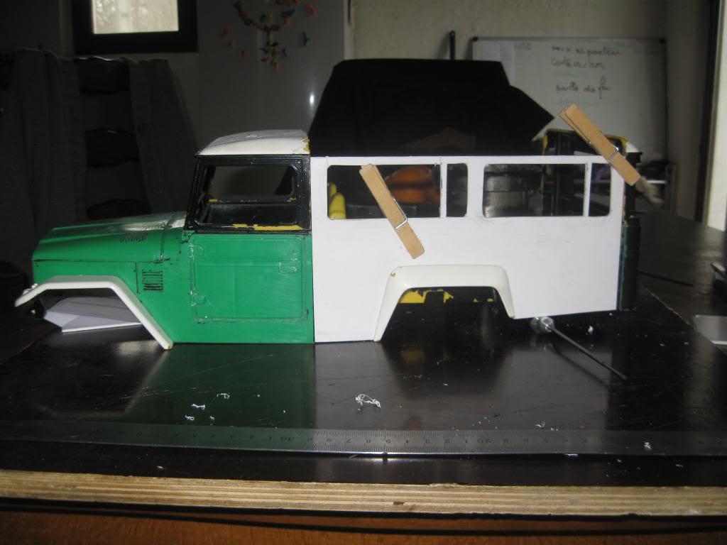 Un  petit BJ station wagon IMG_0059_zps30a47420