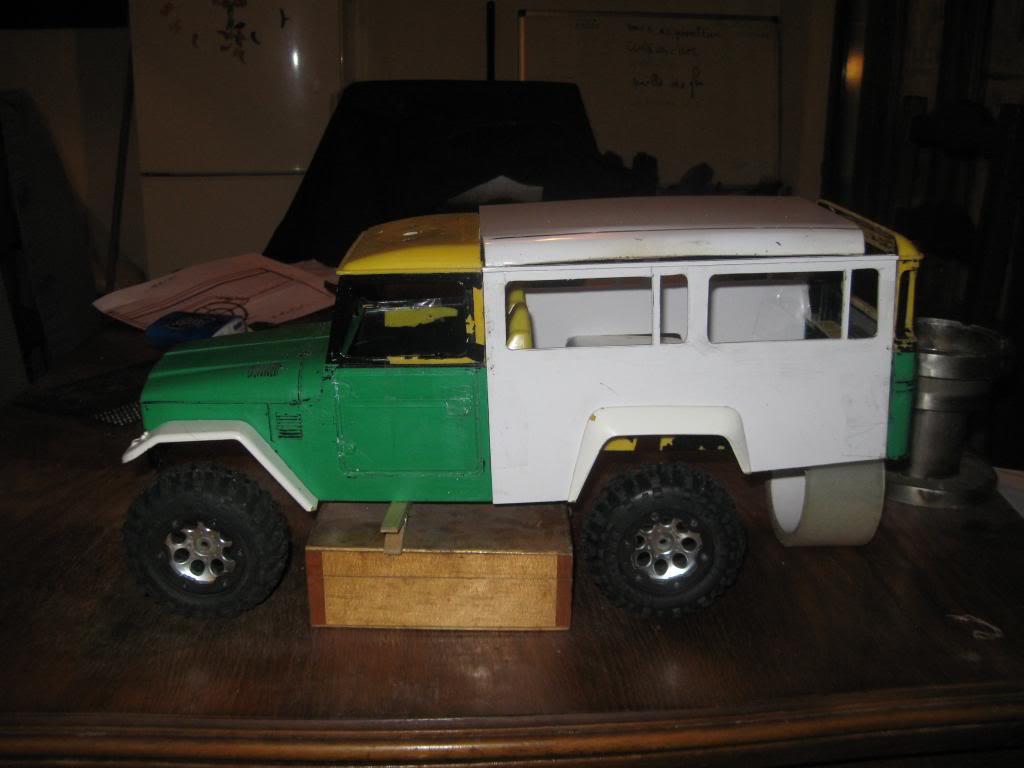 Un  petit BJ station wagon IMG_0073_zpsbee7c72c