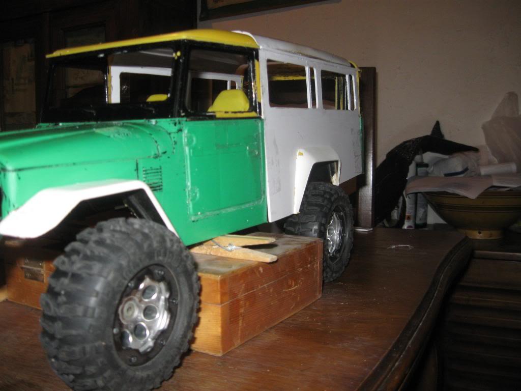 Un  petit BJ station wagon IMG_0074_zps02f20317