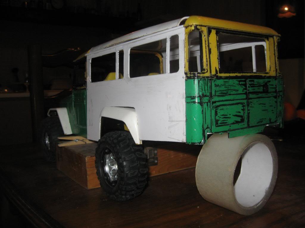 Un  petit BJ station wagon IMG_0076_zps680efbdb