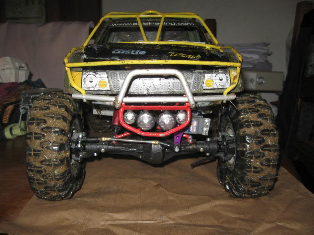 AXIAL SCX10 mon prontcho - Page 2 IMG_0384_zps8ee2f7b0