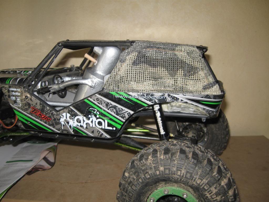 Mon nouveau jouet IMG_0098_zpscff205f6