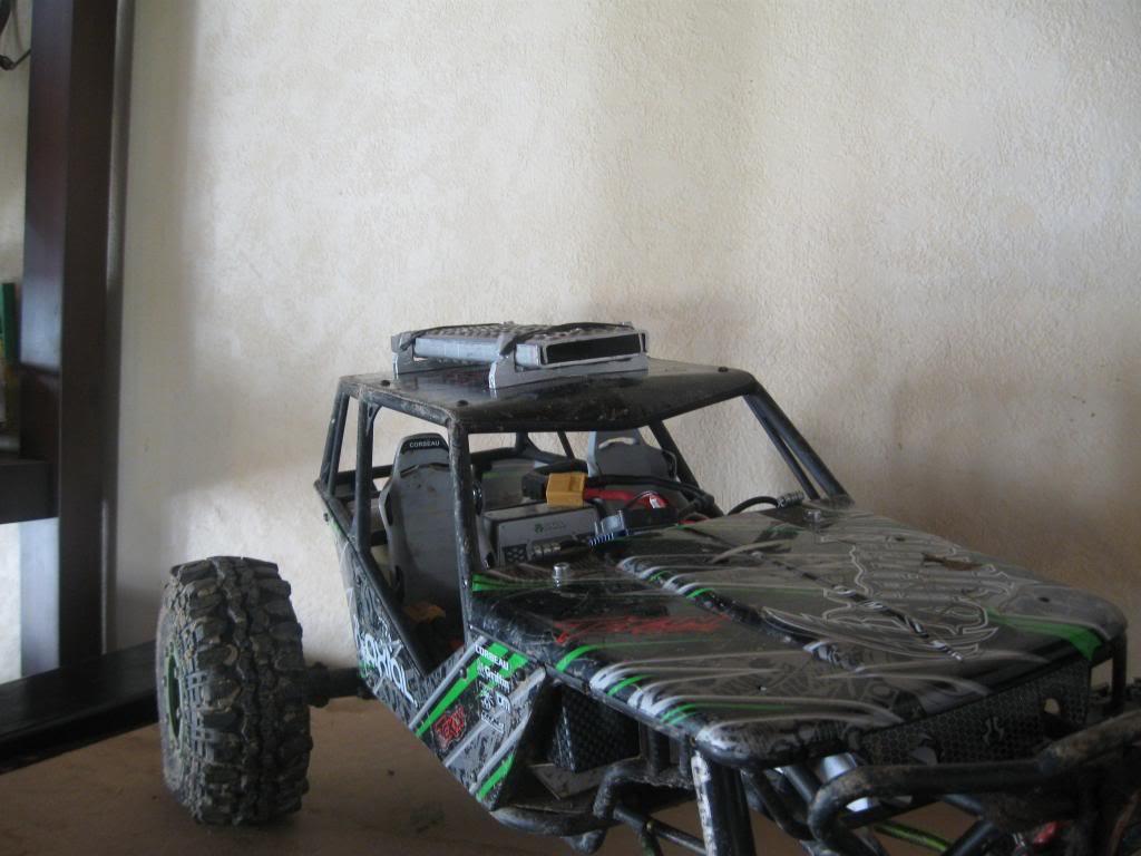 Mon nouveau jouet - Page 2 IMG_0539_zps16d3669f