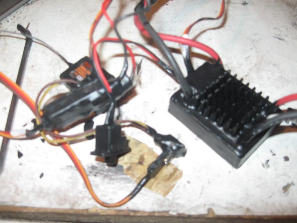 Choix du vario waterplouf pour moteur Brushed. IMG_1535_zpsb593defa