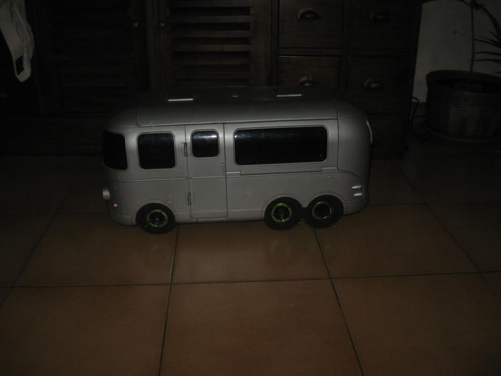 Camping car 6x6 IMG_1583_zps27068dd9