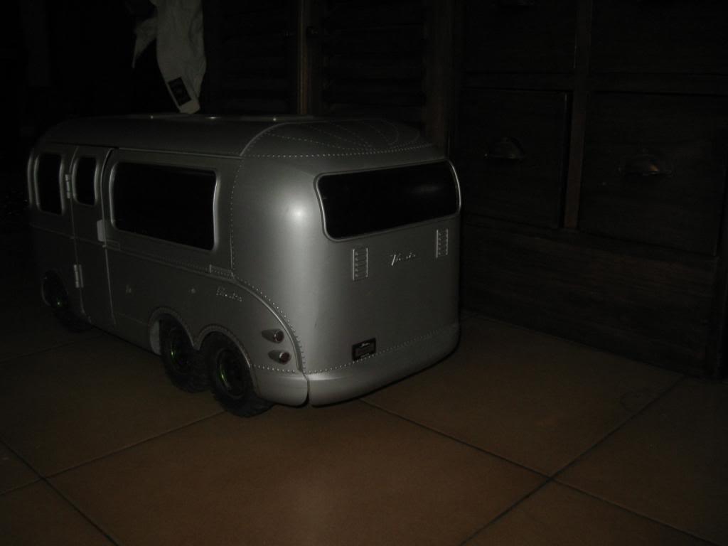 Camping car 6x6 IMG_1585_zpsed3f9dbf