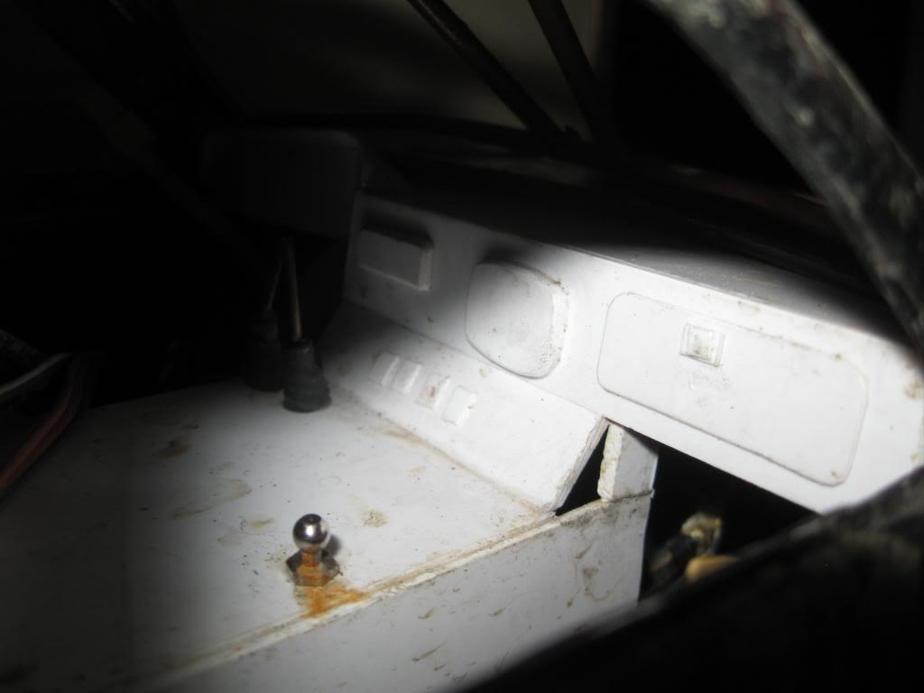 AXIAL SCX10 mon prontcho IMG_0048_zps43228d08