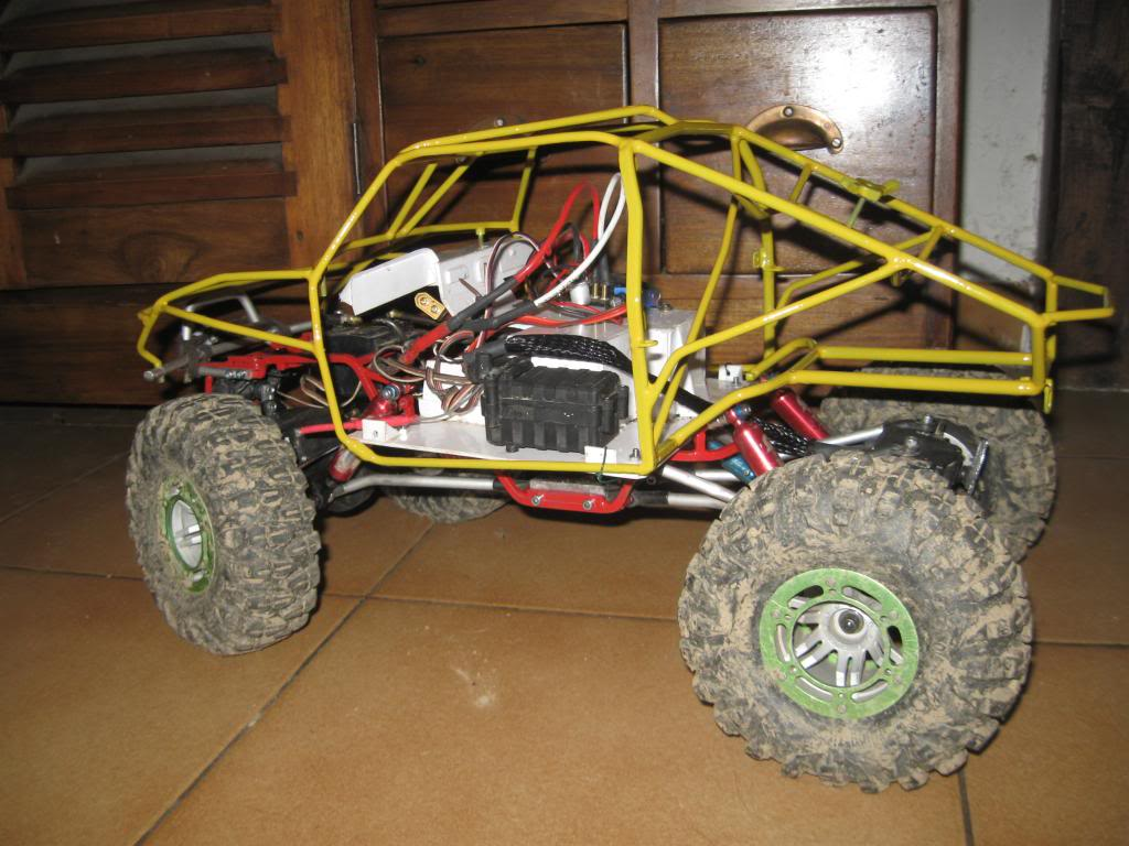 AXIAL SCX10 mon prontcho IMG_0180_zpsafb12054