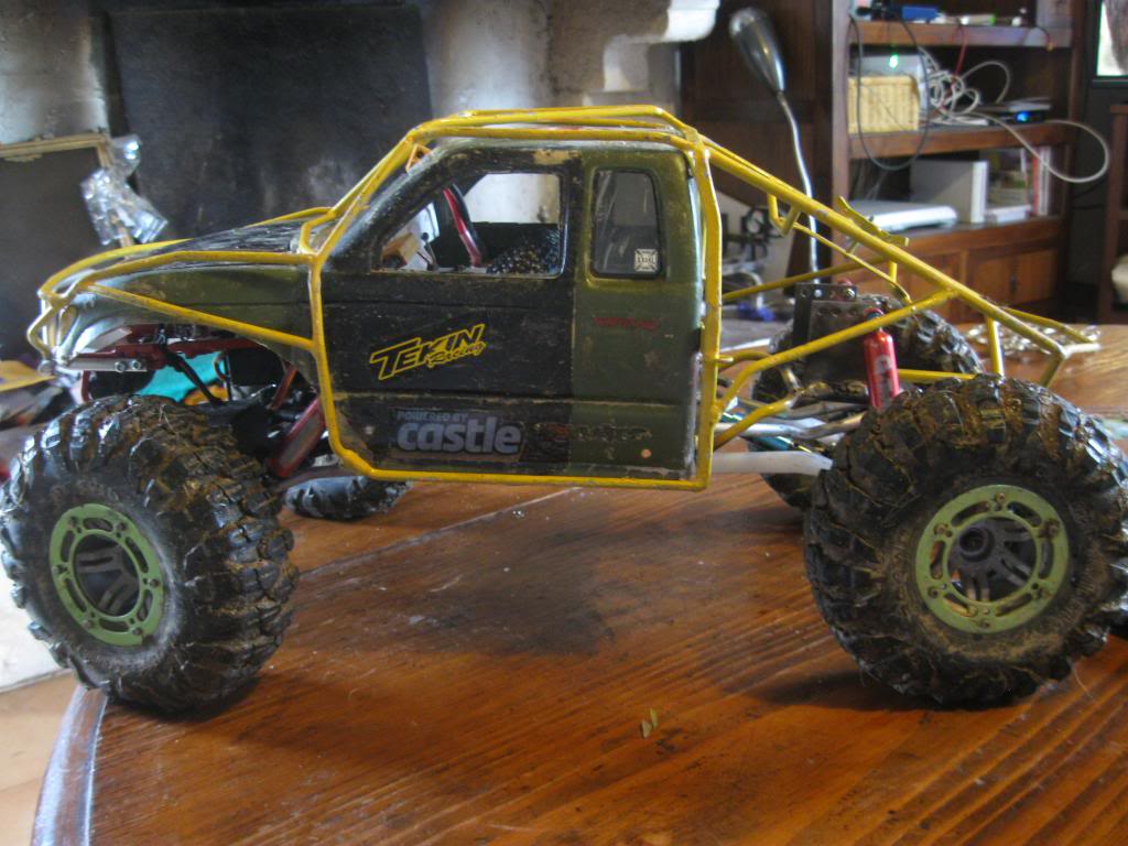 AXIAL SCX10 mon prontcho - Page 3 IMG_0444_zpsf9282192