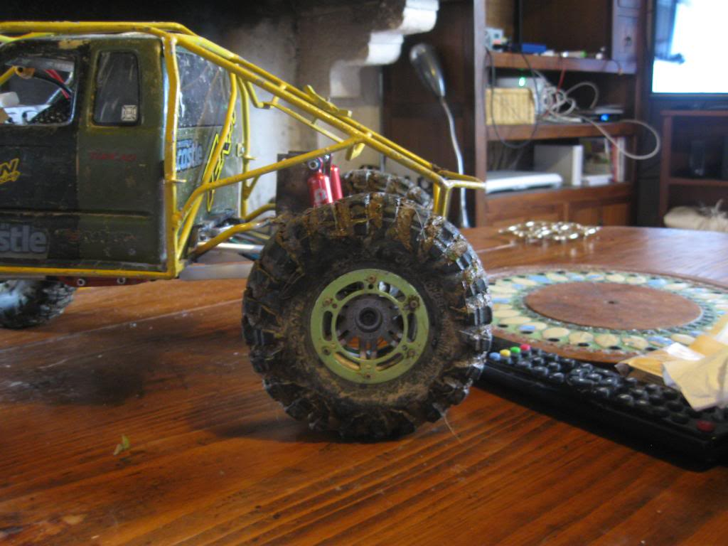AXIAL SCX10 mon prontcho - Page 3 IMG_0445_zps6732ee18