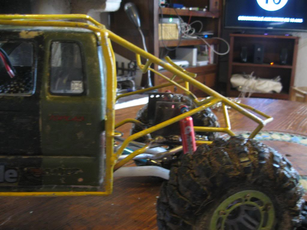AXIAL SCX10 mon prontcho - Page 3 IMG_0446_zpsaa2a1581