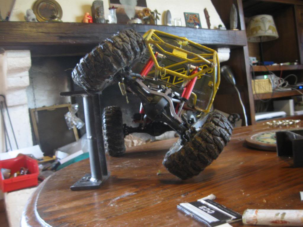 AXIAL SCX10 mon prontcho - Page 3 IMG_0450_zps350f88c6
