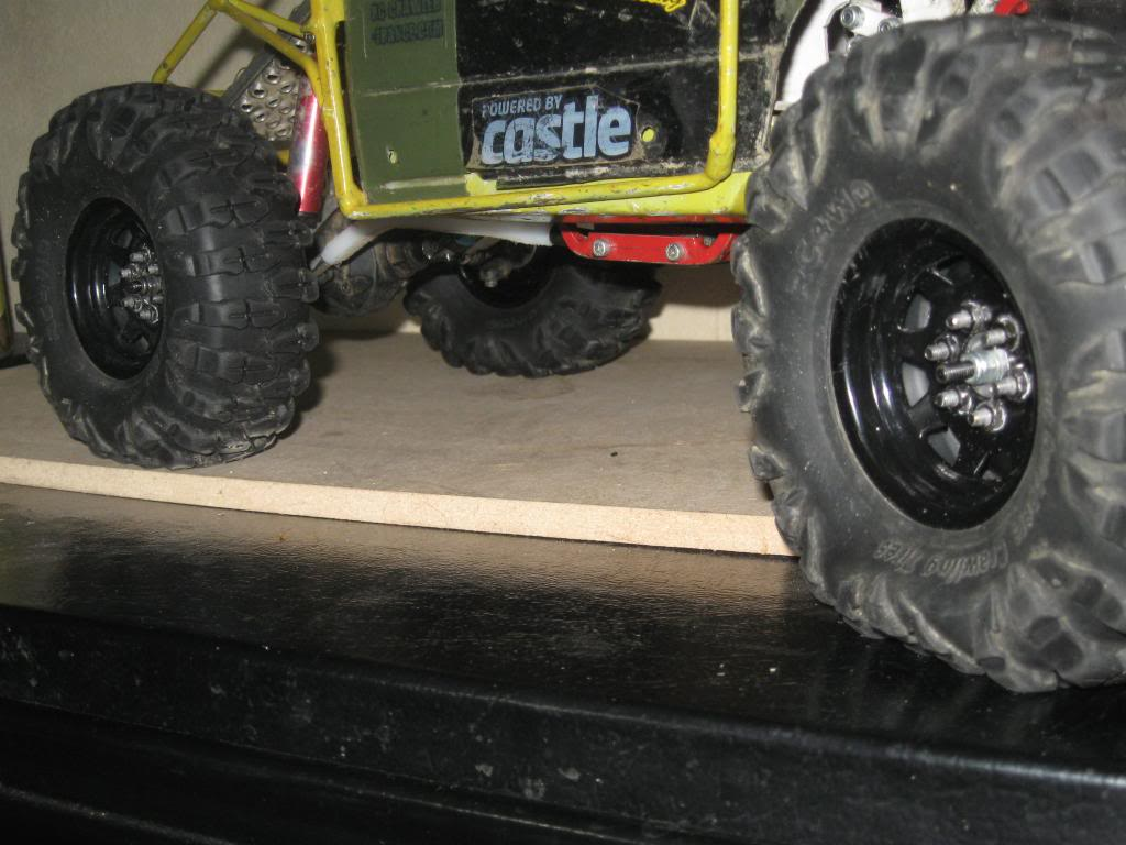 AXIAL SCX10 mon prontcho - Page 3 IMG_1173_zps611215ca