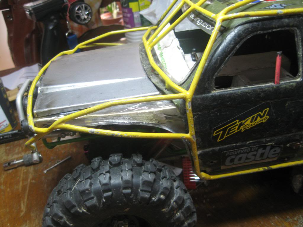 AXIAL SCX10 mon prontcho - Page 3 IMG_2287_zpsbf67f2a6