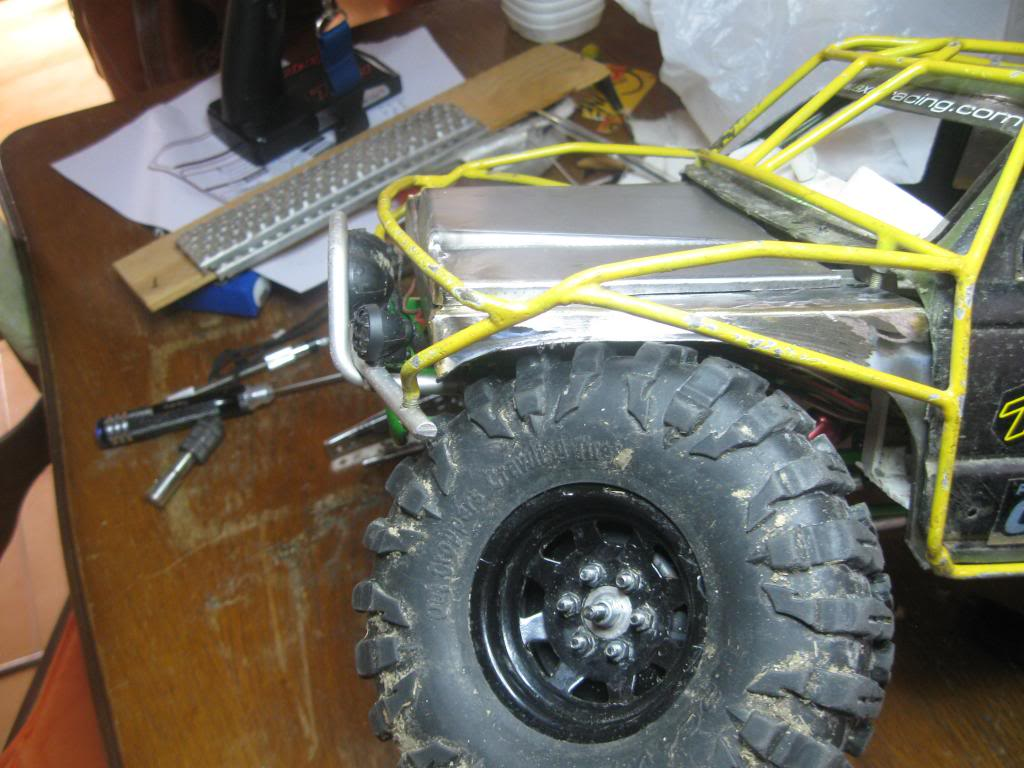 AXIAL SCX10 mon prontcho - Page 3 IMG_2291_zps8ad264c2