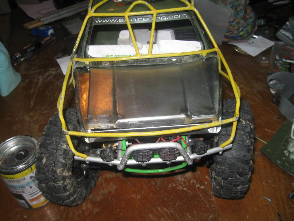 AXIAL SCX10 mon prontcho - Page 3 IMG_2302_zps029ae9d4