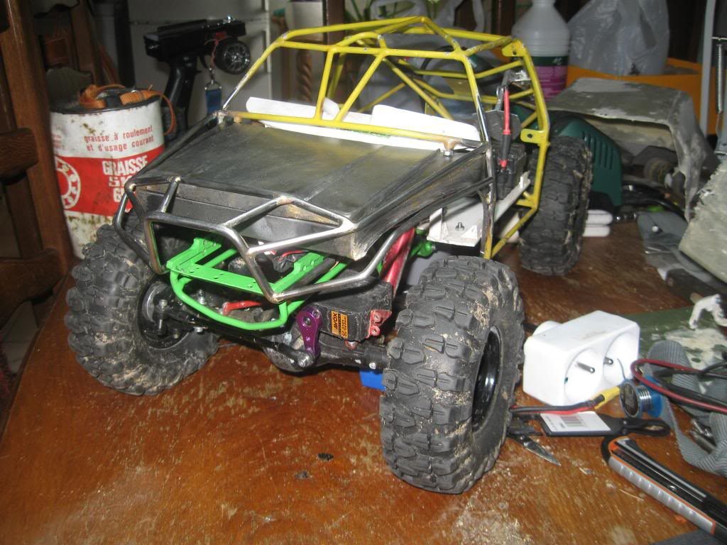 AXIAL SCX10 mon prontcho - Page 3 IMG_2310_zps51ce8868