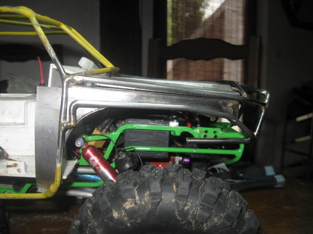 AXIAL SCX10 mon prontcho - Page 3 IMG_2313_zps734fe583