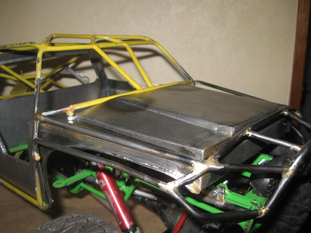 AXIAL SCX10 mon prontcho - Page 3 IMG_2320_zps9a910cb8