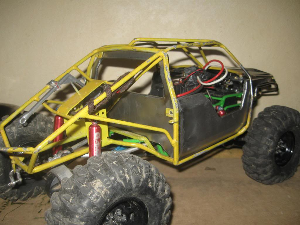 AXIAL SCX10 mon prontcho - Page 3 IMG_2323_zps6b8c5a66