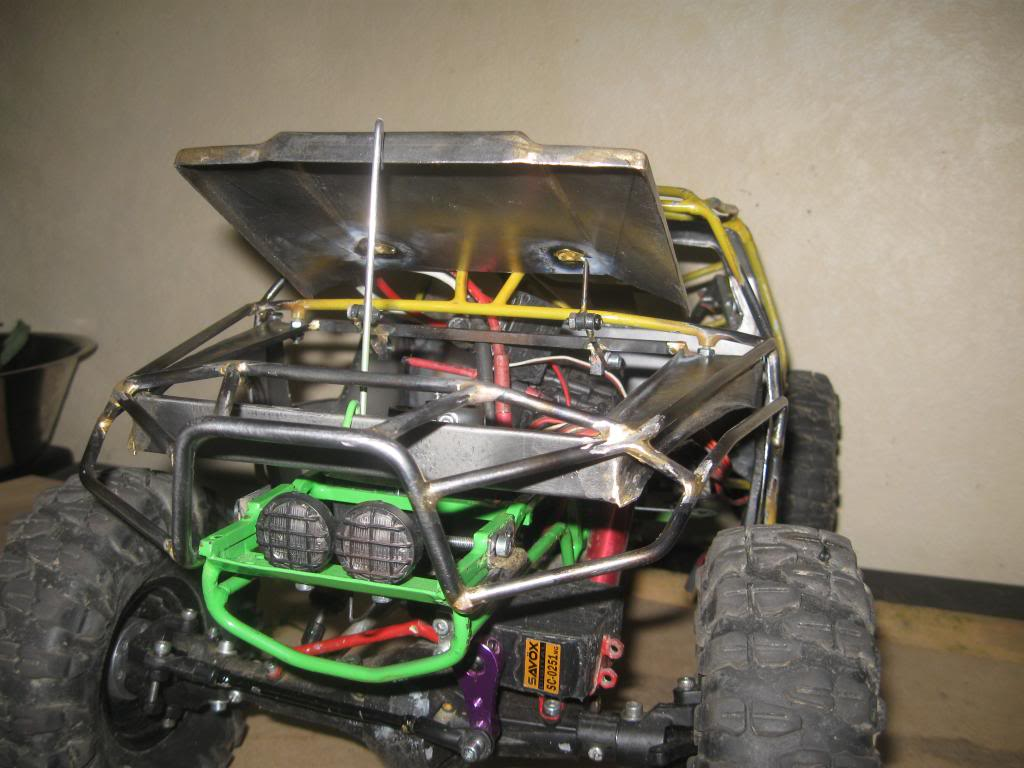 AXIAL SCX10 mon prontcho - Page 3 IMG_2326_zpsaabad013