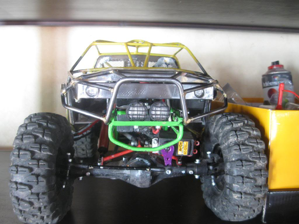 AXIAL SCX10 mon prontcho - Page 4 IMG_2344_zpsb99186eb