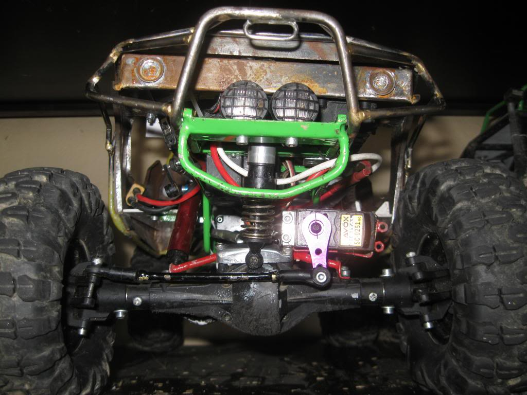 AXIAL SCX10 mon prontcho - Page 4 IMG_2548_zpscb283158