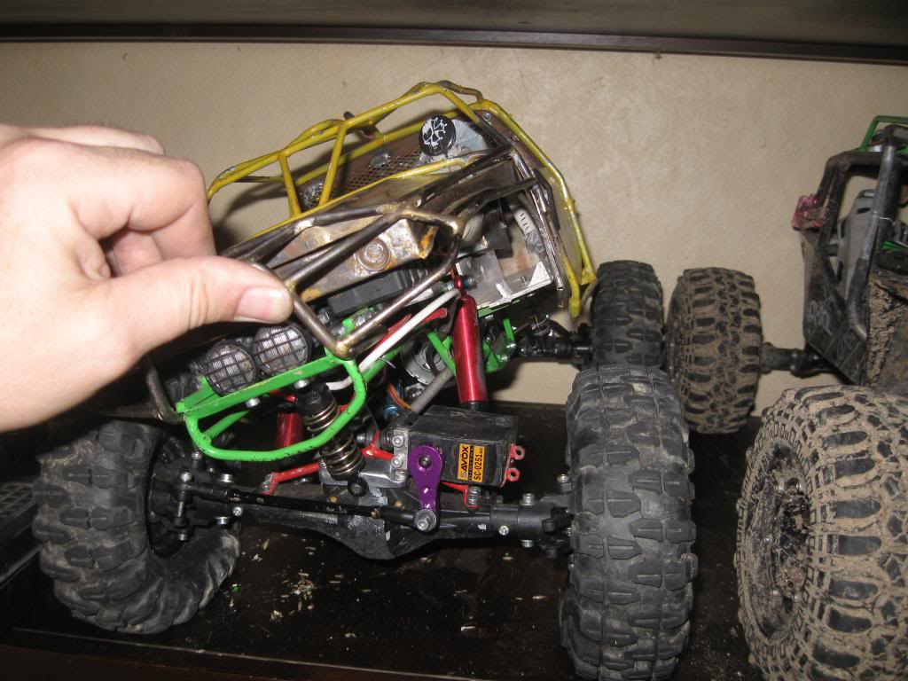 AXIAL SCX10 mon prontcho - Page 4 IMG_2551_zpsfca49911