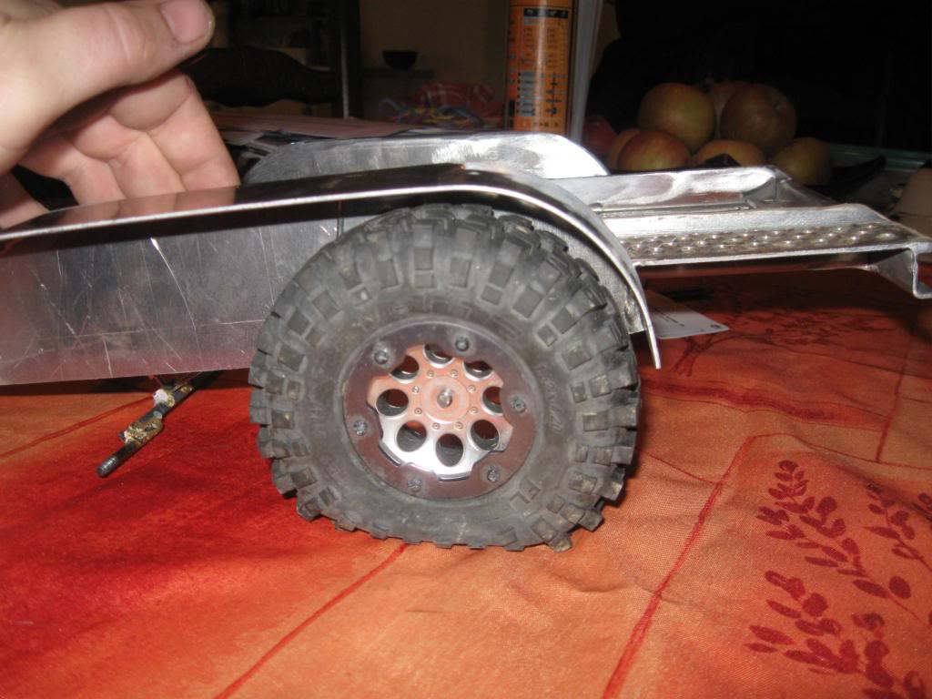Une remorque porte voiture - Page 2 IMG_0080_zps7d0a0b48