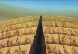 Портите на Суна