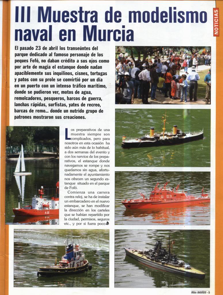 Notas de Prensa 01001_zps896945be