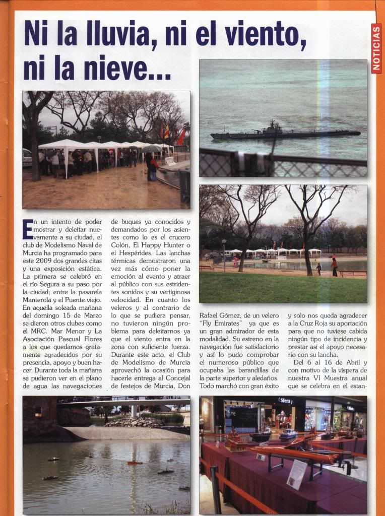 Notas de Prensa 01001_zpsb370a8c3