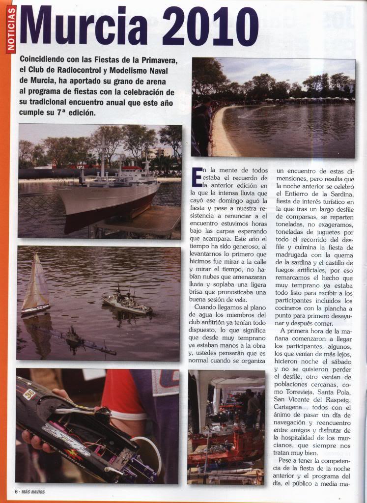 Notas de Prensa 01001_zpsf66615cd
