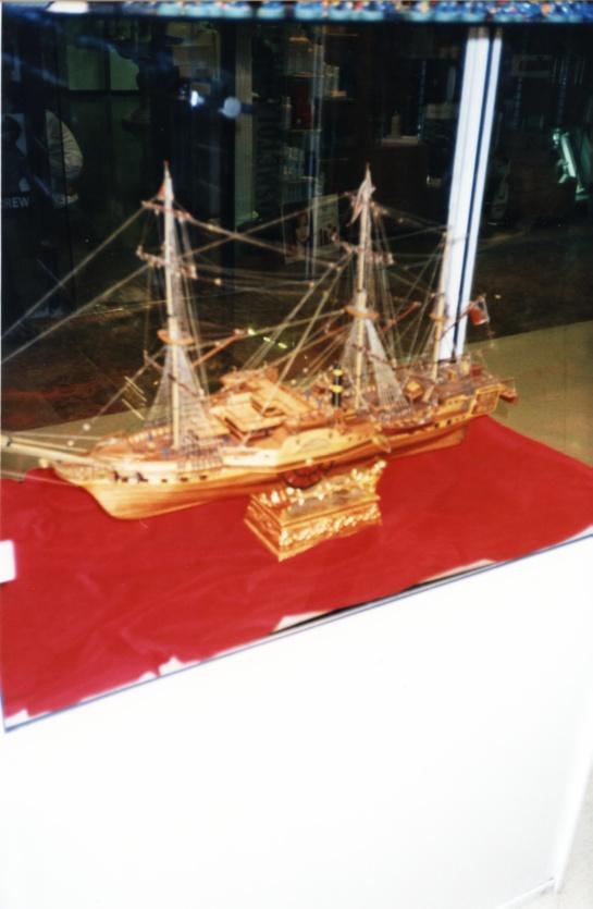 Concurso de Modelisno naval Carrefour Atalayas (1999) 01_zpsnoi0apgl