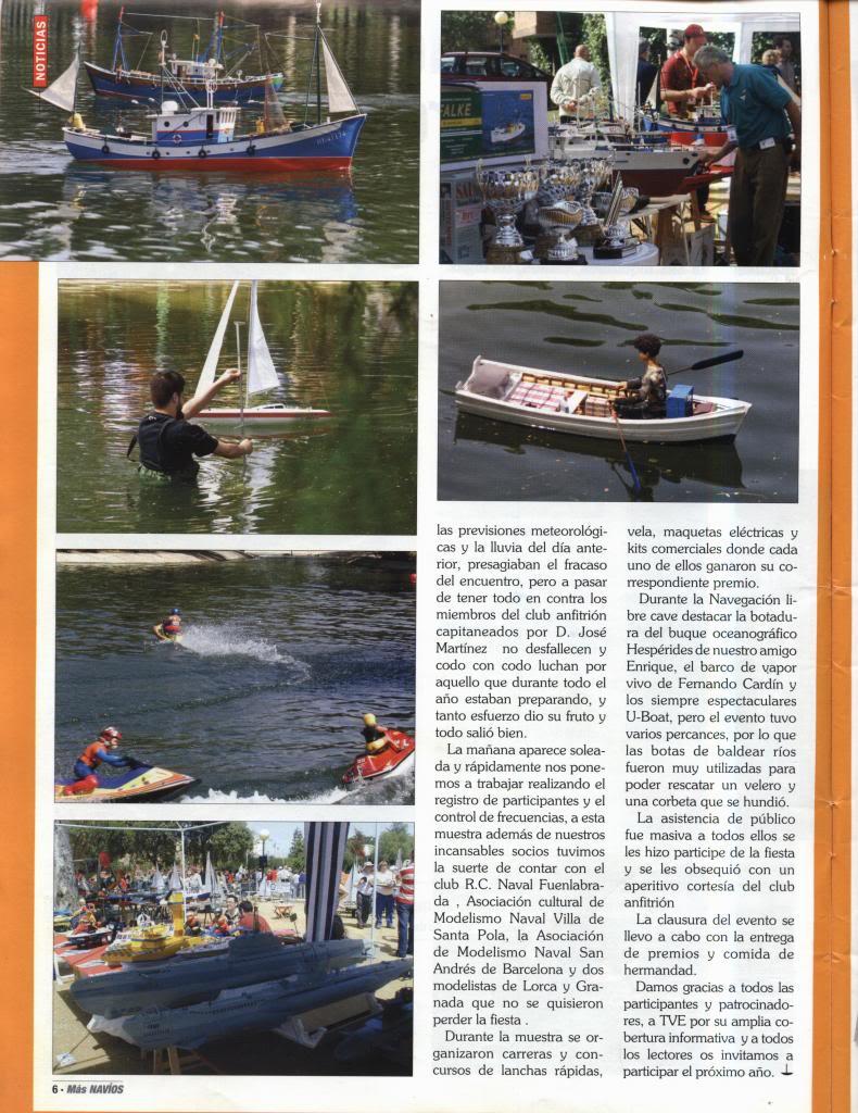 Notas de Prensa 02001_zps7fe6bd1d