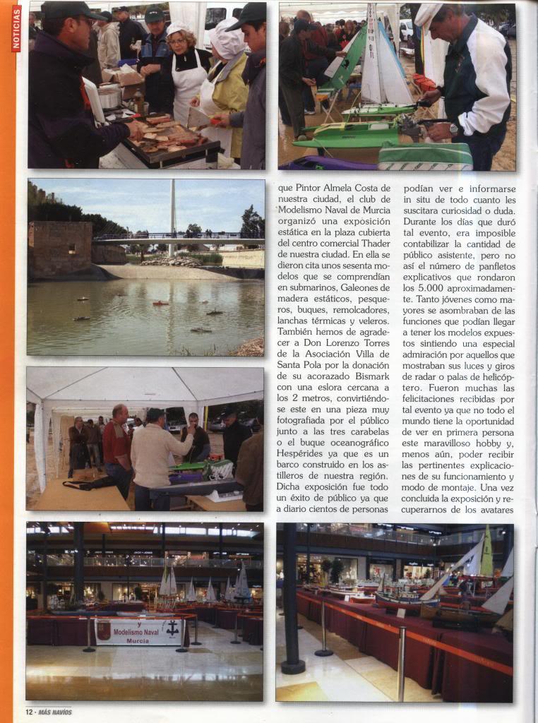 Notas de Prensa 02001_zpsa5aa1863