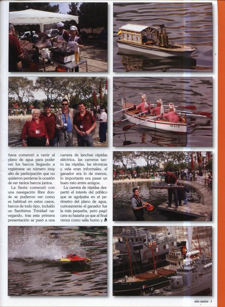Notas de Prensa 02001_zpsa9eb6e78