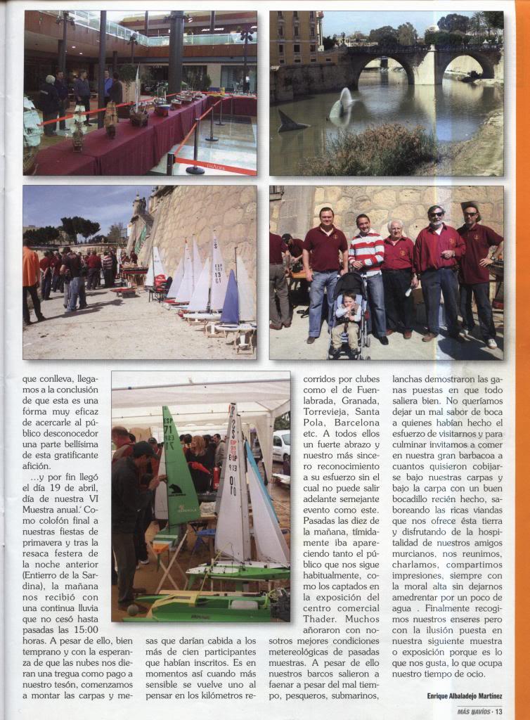 Notas de Prensa 03001_zps1a14000c