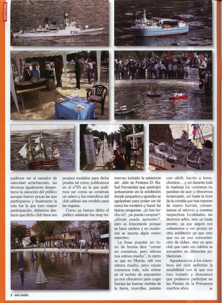 Notas de Prensa 03001_zpsa5562118