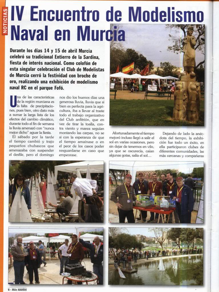 Notas de Prensa 03001_zpsc049f8ad