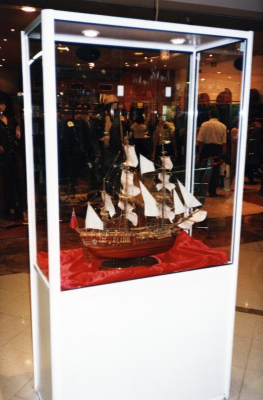 Concurso de Modelisno naval Carrefour Atalayas (1999) 03_zpsztxzhb5j