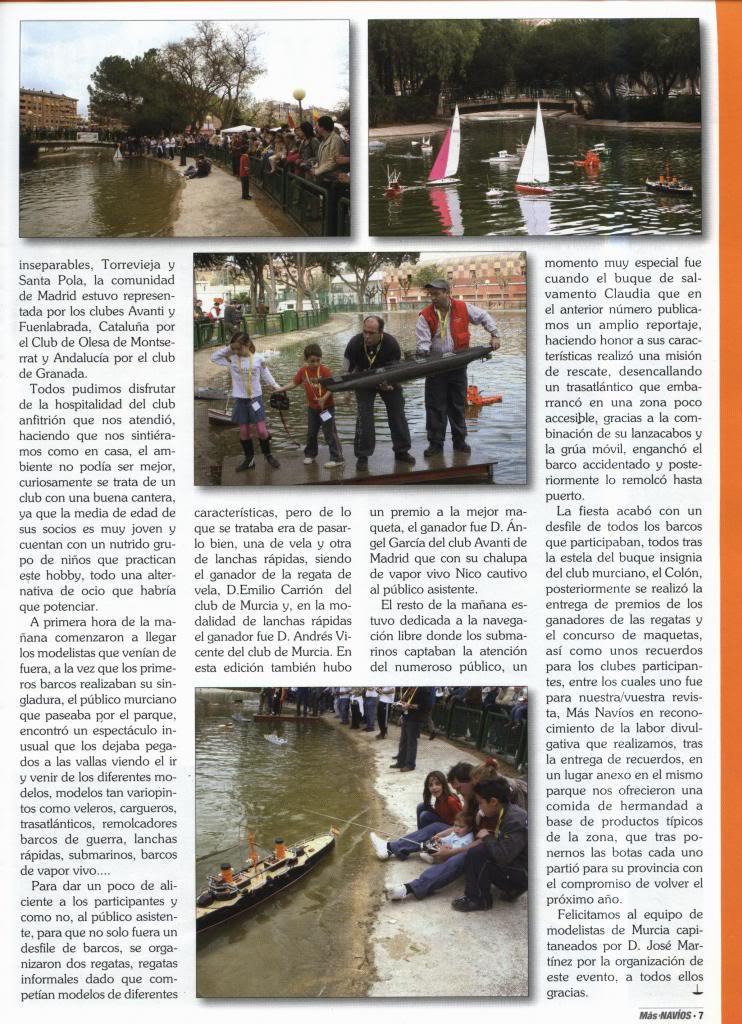 Notas de Prensa 04001_zps2c69d461