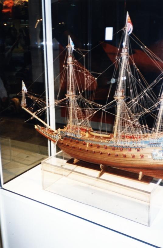 Concurso de Modelisno naval Carrefour Atalayas (1999) 04_zps0oy5utls