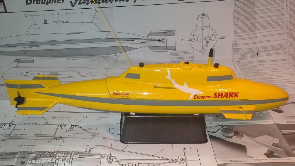 Submarino Shark 05_zps9a60c2e8