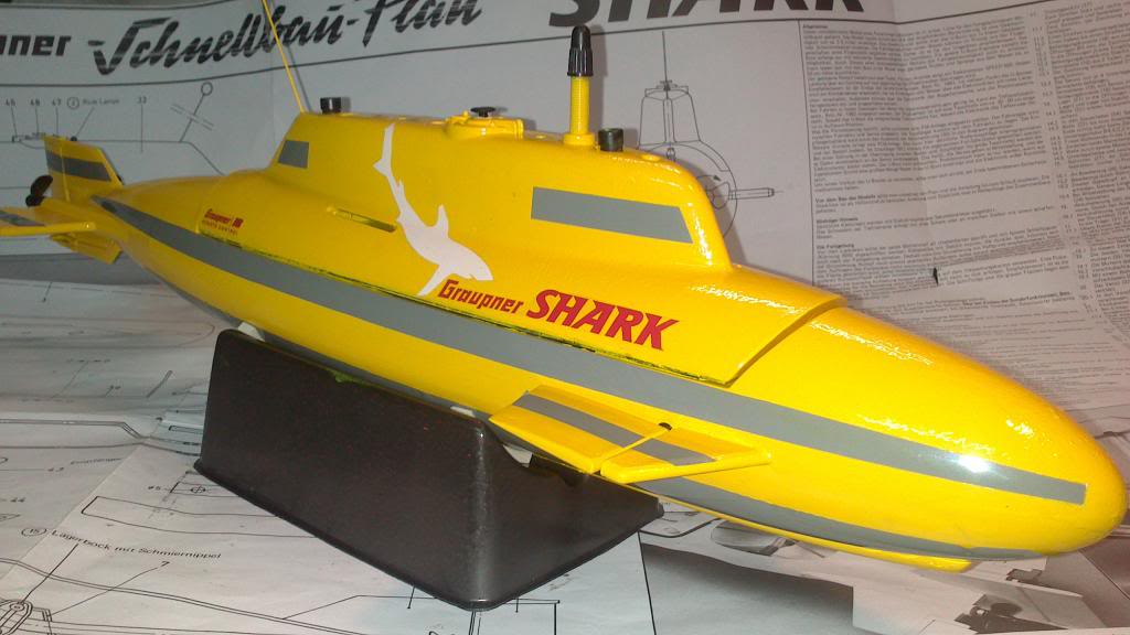Submarino Shark 06_zps5e2e2c07