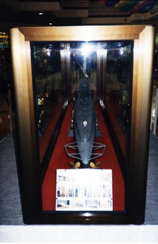 Concurso de Modelisno naval Carrefour Atalayas (1999) 06_zpsnvzbhzvv