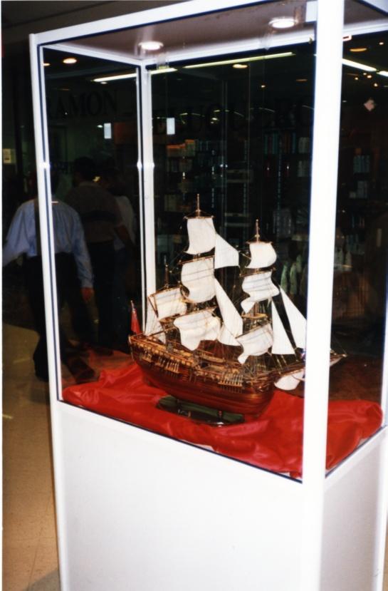 Concurso de Modelisno naval Carrefour Atalayas (1999) 07_zpsum9xut1a