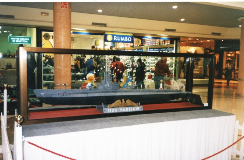 Concurso de Modelisno naval Carrefour Atalayas (1999) 08_zps2s8dbc4j