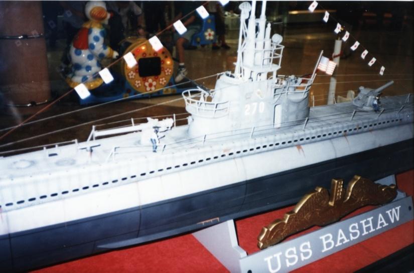 Concurso de Modelisno naval Carrefour Atalayas (1999) 09_zpsmvqavgxt